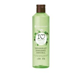 yves-rocher-radiance-shampoo-300-ml