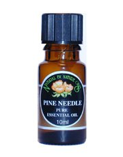 natural-by-nature-oils-pine-needle-oil-10ml