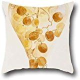 throw-pillow-case-of-oil-painting-emile-gall-untitledfor-montherindoorchairbedroomofficekids-room-20