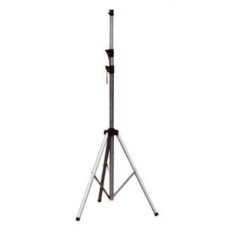 pam-kit-complete-mast-with-tripod-silver