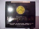 Best of Collection: Engelbert Humperdinck by Engelbert Humperdinck (1999-05-03)