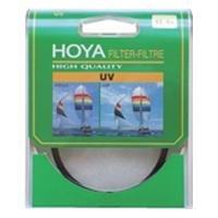 Hoya 72mm Haze Uv Filter