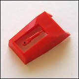 stylus-needle-for-33-45-78-rpm-records-fits-most-steepletone-record-turntables-except-smc595-smc922-