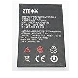 Akku ZTE Blade L3li3820t43p3h7854392000mAh/7.6Wh 3.8V