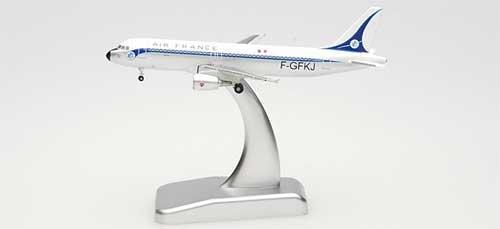 hogan-500-escala-die-cast-hg9246-air-france-a330-200-1-500-con-el-soporte-y-gear