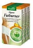 Fatburner 3 x 30 St (90 Stk)