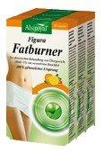 Fatburner 3 x 30 St (55 g)