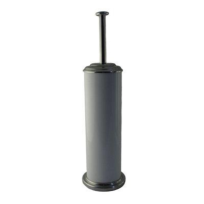 croydex-spazzolone-wc-con-supporto-in-acciaio-inossidabile-colore-bianco