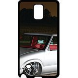 Discount für Samsung Galaxy Note 4TPU Handy Schutzhülle (GMC) 5584427zh744072732note4Vampire Knight Samsung Galaxy Phonecase 's Shop
