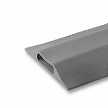 cable-core-rubber-cable-floor-cover-protector-trunking-grey-67x12-2m