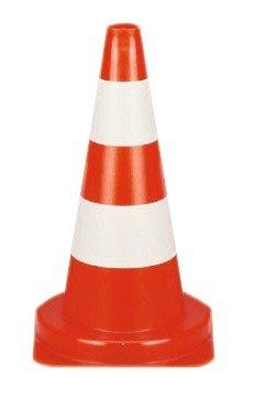Outibat - Cone de signalisation / 50