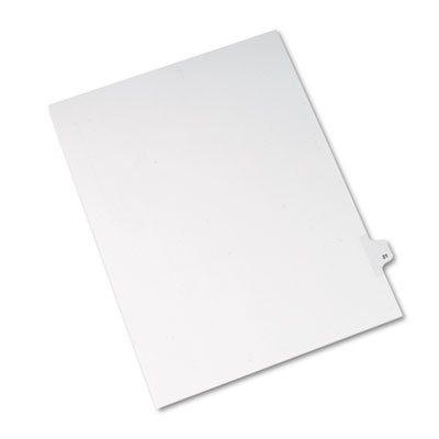 avery-products-avery-allstate-style-legal-side-tab-divider-title-21-letter-white-25-pack-sold-as-1-p