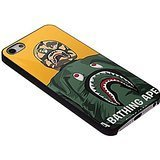 a-bathing-ape-jacket-for-iphone-case-iphone-6s-black