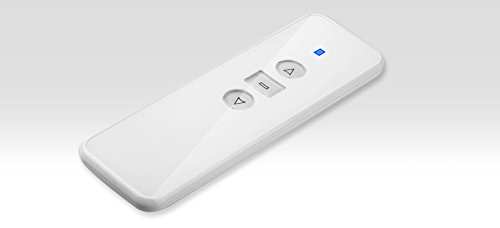 21em1Hhw1UL - HiViLux para empotrar en techos hipertensión Motor lienzo UHD 4 K/3D/Full HD/ganancia 1,0 tela blanca profesional cine diapositiva/solo 13 cm instalación altura/con mando a distancia