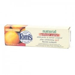 toms-of-maine-toothpaste-anti-cavity-fluoride-gel-orange-mango-47-ounce-by-toms-of-maine