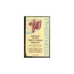 dizionario-del-vino-moet-chandon-edagricole-internazionale-1500-vocaboli-in-sei-lingue