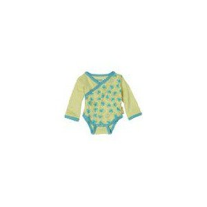 life-is-good-baby-organic-longsleeve-one-peace-tossed-frogs-on-apple-green-16667