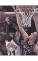 Dallas Mavericks (Pro Basketball Today) por Aaron Frisch