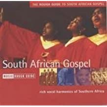 The Rough Guide to South African Gospel Music