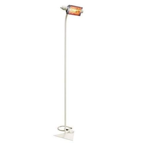 LAMPADA INFRAROSSI VARMA TEC HOME 130W IP23