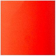 Revlon Rossetti - 200 ml