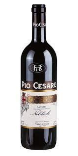Nebbiolo PIo Cesare DOC 2016 0,750l