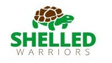 shelled-warriors-luxury-tortoise-1000-seed-mix-63-species-of-plants-flowers