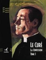le-cure-tome1-la-confession