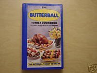 the-butterball-turkey-cookbook-by-butterball-turkey-company-1992-11-01