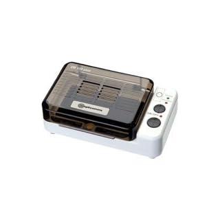 amplicom Trocknungsbox für Hörgeräte