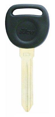 kaba-ilco-b99-pt5-transponder-master-key-blank-for-cadillac-seville-deville-sts-buick-lesabre-rendez