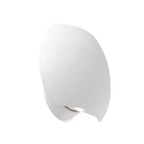 Faro 62113 SWING LED Lampe applique blanche