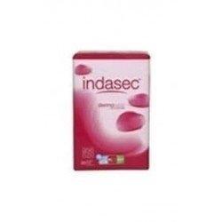 PANNOLINO INCON INDASEC EXTRA 50 ML 20 UNI