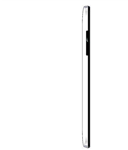 T Max i502