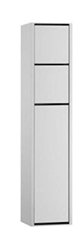 EMCO 5er WC-Modul ASIS 150, AP 9750, 975127350