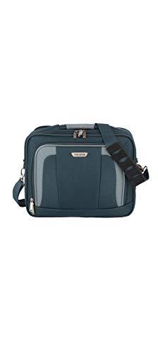 Travelite 98484 Orlando Sac/bagage à main 38 x 29x 18...