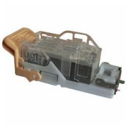 xerox-staple-cartridge-f-wc-2128-2636-3545