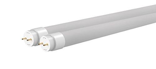 pack-2-tubos-150cm-22w-color-blanco-neutro-4000k-nano-plastico-incluye-cebador-para-cambio-rapido-y-