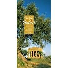 Goethes Italien 2009: Ackermanns Literarische Reihe