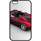 christmas-gifts-slim-fit-hard-plastic-protector-shock-absorbent-coque-cover-bizzarrini-coque-iphone-