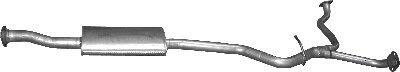 ets-exhaust-3201-silencieux-intermediaire-pour-subaru-legacy-outback-30-break-245hp-2003-2009