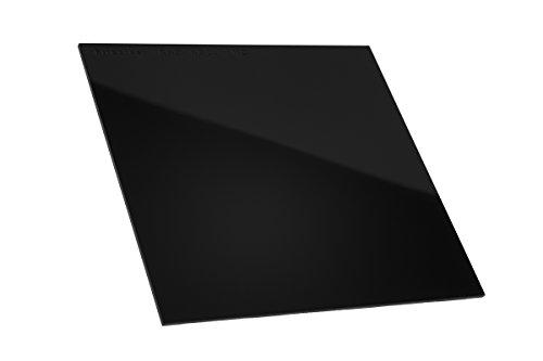 Top Formatt-Hitech 150x150mm Firecrest Neutral Density 2.7 Filter Online