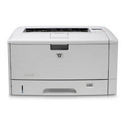 o Laserdrucker (A3, Drucker, USB, 1200x1200) ()