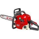 Efco MT-3500 35 cm (14-Inch) 2-Horsepower Petrol Chain Saw