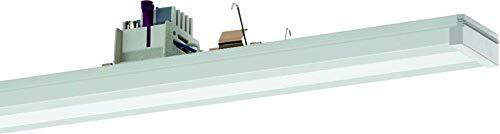 Ridi-Leuchten LED-Geräteträger VLG-F136-7D #1532000 4000K DALI Geräteträger für Lichtbandsystem 4029299414431