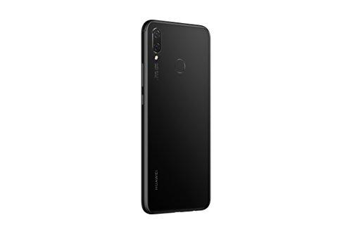 recensione huawei p smart plus - 21eulba2aYL - Recensione Huawei p smart plus: prezzo e caratteristiche