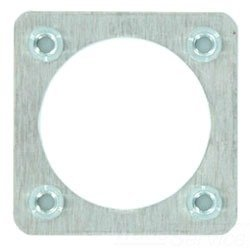 leviton-16rsp-stiffener-plate-for-panel-receptacles-by-leviton