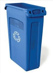 rubbermaid-slim-jim-recycling-bin-with-venting-channels-w558xd279xh762mm-87-litres-blue-ref-3540-07