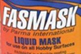 Abdeckemulsion FASKOLOR FasMask 450 ml