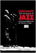 Cento immagini di jazz por Omero Barletta